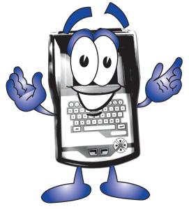 Mr-PAT icon
